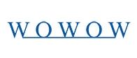 wowowに加入いたしました。