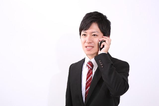 第6回「広告会社の仕事~営業編~」