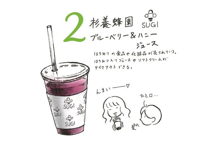 箱根和菓子 菜の花。箱根のお月さま。駅前でふかしたてをいただく。んまい。
