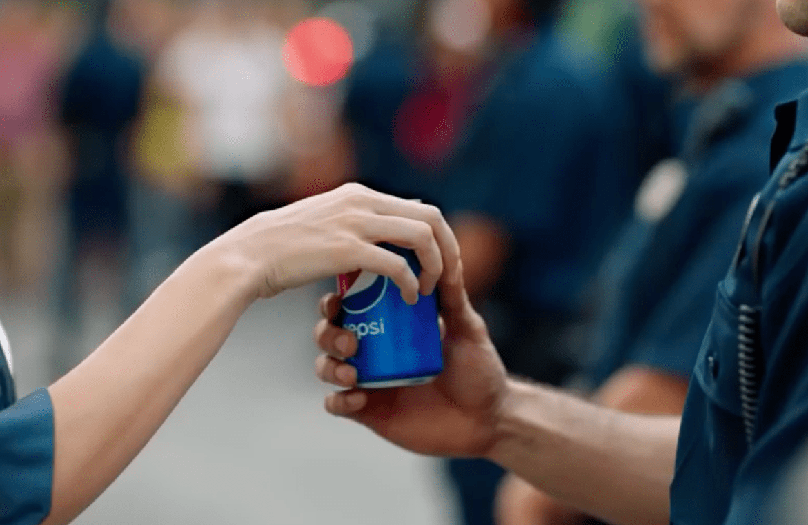 Sorry, Pepsi Haters, But Social Justice Needs Capitalism
