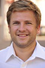 Lars-Henrik Michelsen mener kampanjeorganisasjonen har fått en god start.