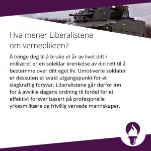 LiberalisteneVerneplikt