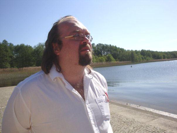 bent2009