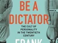 Vil du bli diktator?