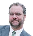 Lars Sponheim er ferdig som partileder. (Foto: Venstre.no)