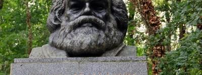 Fra Karl Marx til Mont Pèlerin
