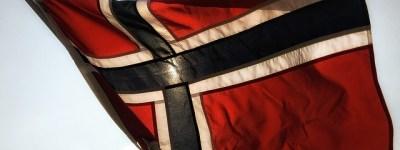 1981: Skiftet som forandret Norge