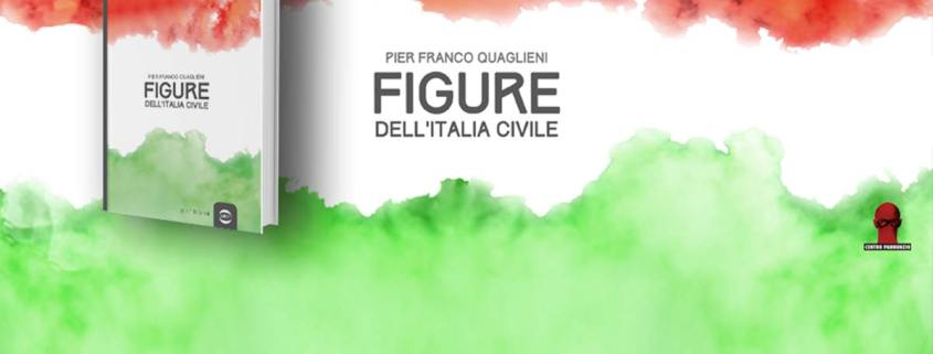 figure-dell-Italia-civile