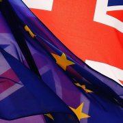 europa uk brexit