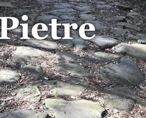 Pietre-libro-cover