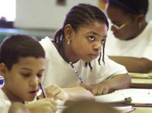 Getting the Common Core Right by Ben Max/NY Daily News