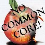 nocommoncoreapple