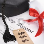 college cap tuition hike image