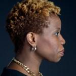 Photo of Shola Olatoya