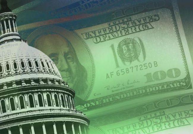 Crony Capitalism in a Global Age