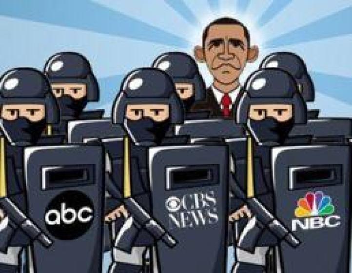 media-bias-6