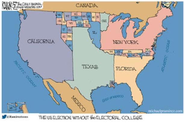 electoralmapifnocollege