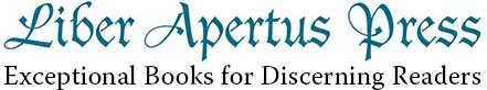 Liber Apertus Press