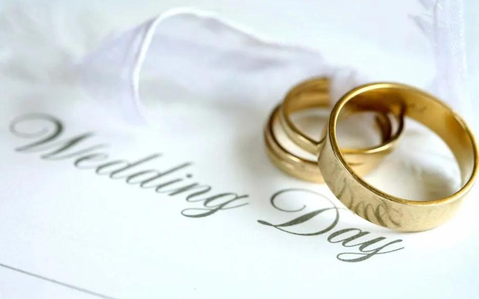 matrimoni civili religiosi vittuone costi