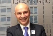 Luca Del Gobbo