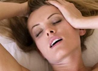 orgasmo femminile ricerca usa