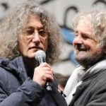 beppe grillo clickbaiting