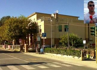 igea marina colonia ragazzi cinema arrestato educatore guido milani pedofilia
