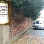 corbetta minacce di morte parroco don giuseppe angiari ricatto rom debiti chiesa cerello