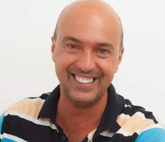 Stefano Zancanaro
