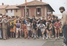 palio_contrade_arluno