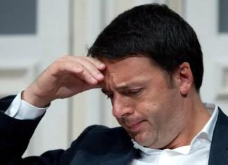 elezioni-2018-pd-renzi-si-dimette.jpg