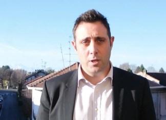 Giuseppe Pignatiello