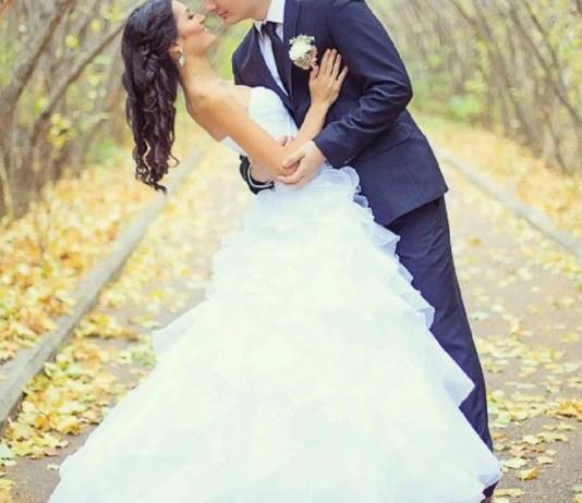 cronaca-magnago-coppia-sposi-truffata