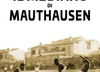 Il mediano di mauthausen
