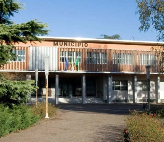 municipio-parabiago