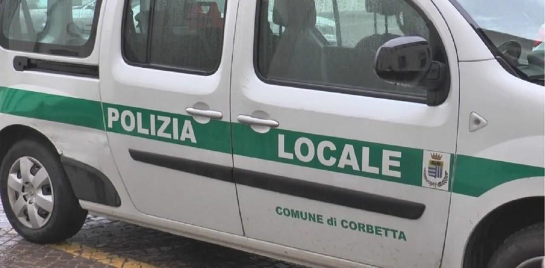 polizia-locale-corbetta