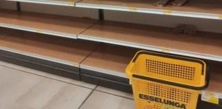coronavirus-assalto-supermarket
