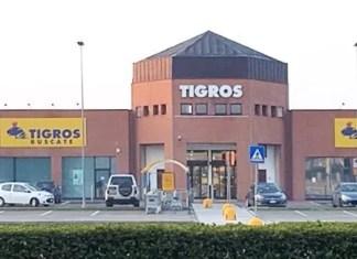 tigros-buscate