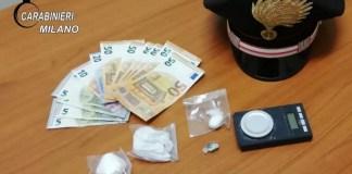 arresto-droga-corbetta
