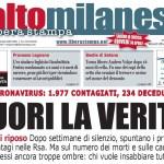 prima-pagina-part-libera-stampa-altomilanese-24-aprile-2020