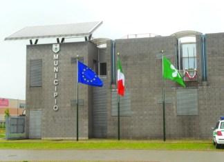 municipio-casorezzo