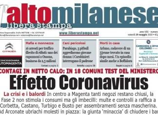 prima-pagina-libera-stampa-altomilanese-29-maggio-2020-part