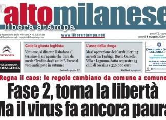 prima-pagina-libera-stampa-altomilanese-part-8-maggio-2020