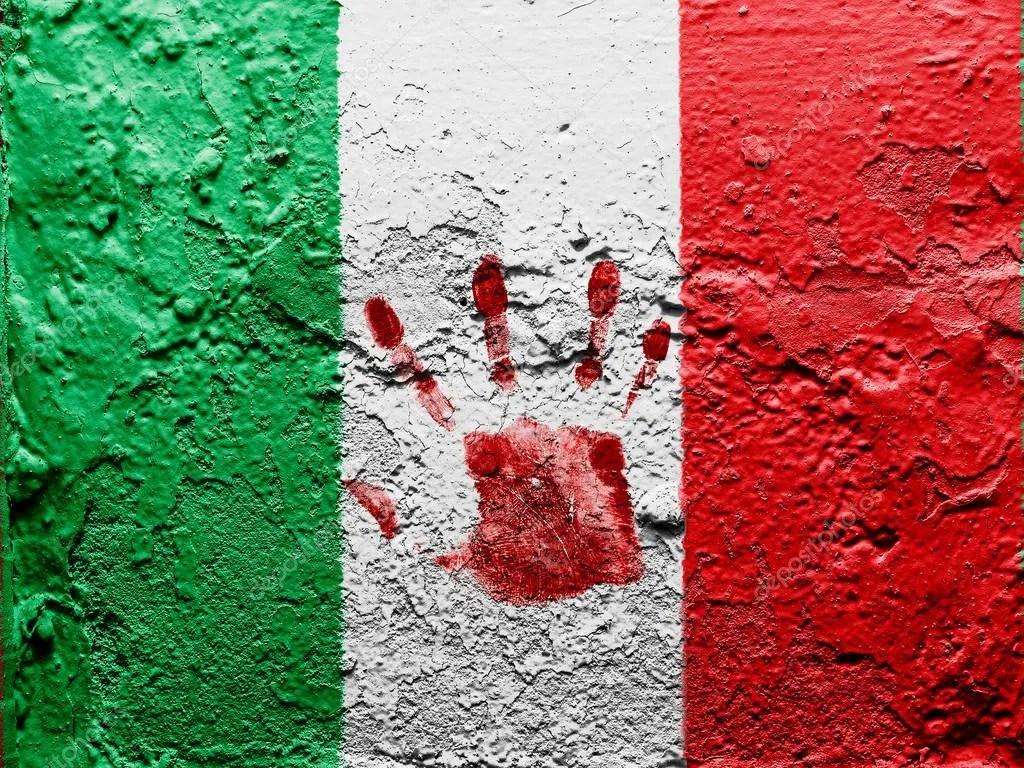 tricolore_italiano