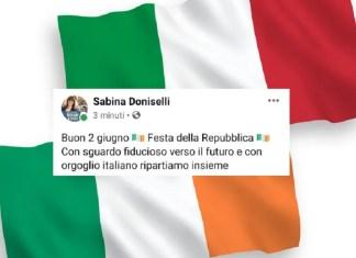 sindaco-boffalora-usa-bandiera-irlanda-festa-repubblica