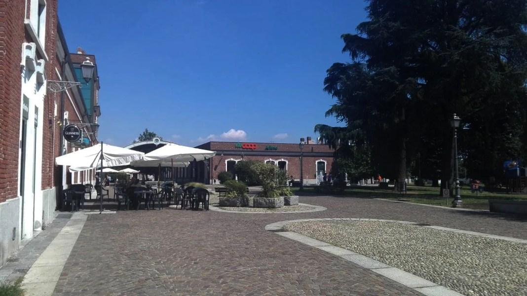 arluno_parco_orologio_coop