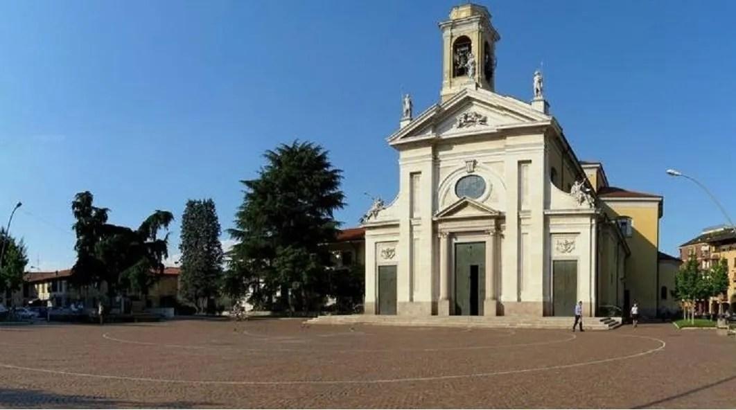 chiesa-santi-gervaso-protaso-parabiago