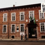 municipio-busto-garolfo-vigili-senza-mascherina