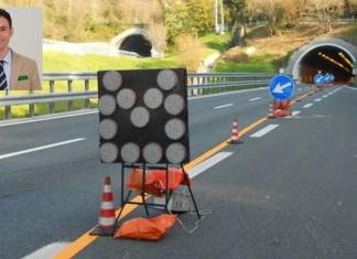 pedaggi-autostrade-cantieri
