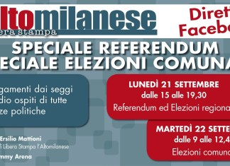 speciale-elezioni-diretta-facebook